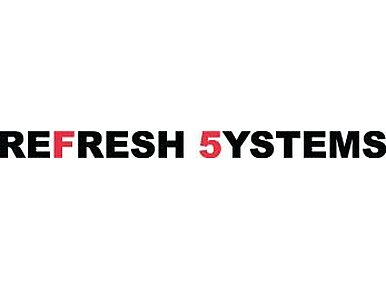 Refresh Systems GbR