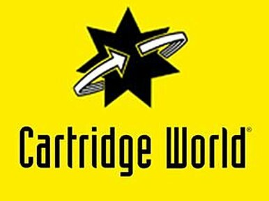 Cartridge World München Neuhausen