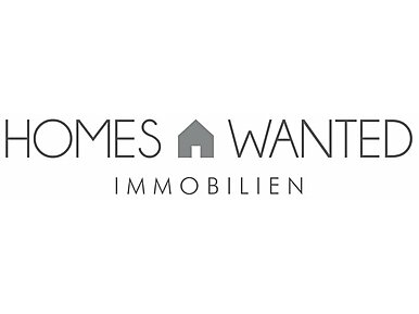 HOMES WANTED Immobilien