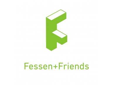 Fessen+Friends