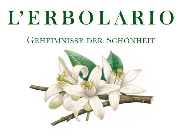 http://www.mux.de/images/full/object/15/1300622715/erbolario-muenchen-1.jpg