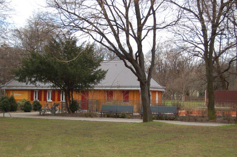 spielplatz alter botanischer garten sophienstr maxvorstadt m nchen spielplatz alter. Black Bedroom Furniture Sets. Home Design Ideas