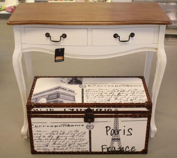 lanai home lifestyle baby kids lindwurmstr ludwigsvorstadt m nchen lanai home. Black Bedroom Furniture Sets. Home Design Ideas