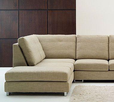domus mobile t lzer str gr nwald domus mobile willkommen. Black Bedroom Furniture Sets. Home Design Ideas