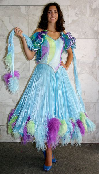Kostumverleih munchen 20er