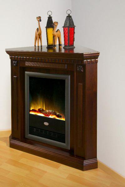 designer keramik kamine erika mann str maxvorstadt. Black Bedroom Furniture Sets. Home Design Ideas