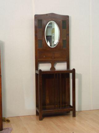 batavia m bel textilien kunst schlei heimer str schwabing m nchen batavia moebel. Black Bedroom Furniture Sets. Home Design Ideas