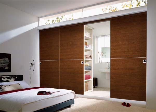 creativ m belwerkst tten innere wiener str haidhausen. Black Bedroom Furniture Sets. Home Design Ideas