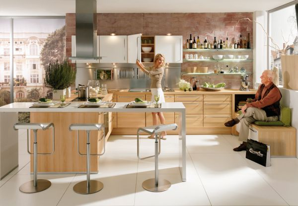 k chenstudio mayer josef friedrich ebert platz ottobrunn mayer kuechen ottobrunn willkommen. Black Bedroom Furniture Sets. Home Design Ideas