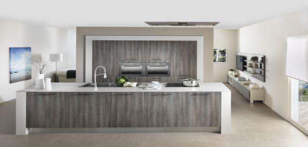 Küche Arcos