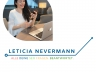 Seomycoach - Leticia Nevermann