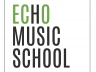 Echo Music School - Musikunterricht in Harlaching