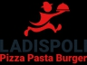 ladispolipizza