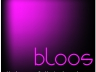 bloos Make-up & Hair Academy