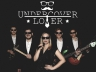 Partyband Undercover Lover