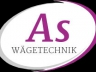 As-Wägetechnik GmbH