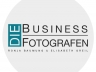 Die Business Fotografen