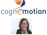 Cognemotion Lerncoaching