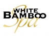White Bamboo Spa