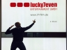 lucky7even Entertainment GmbH