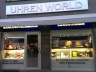 Uhren World