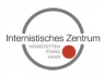 Internistisches Zentrum