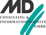 MD Consulting & Informationsdienste GmbH