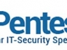 Pentest24 - IT-Security Beratung & Penetrationstest
