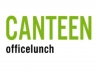 CANTEEN Grill & fresh Food