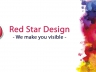 Red Star Design