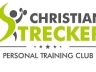Christian Strecker - Personal Training Club