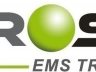 GROSZ EMS TRAINING