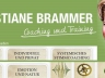 Brammer-Coaching