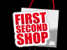 FirstSecondShop.de