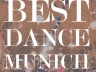 BEST DANCE MUNICH das Tanzstudio