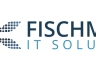 Fischmann IT Solutions