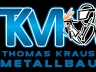 Thomas Kraus Metallbau