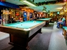 Gerhard's Billard Bar