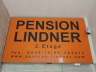 Pension Lindner