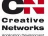 Creative-Networks