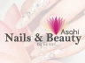 Asahi Nails & Beauty by Elisa