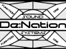 De:Nation Soundsystems // Funktion-One Rental Munich