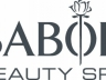 Babor Beauty Spa Sandra Müller