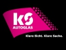 KS Autoglaszentrum Plattling