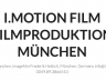 I.MOTION FILM GmbH