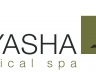 AIYASHA Medical Spa KG