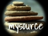 mysource oHG