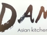 DAMI Asian kitchen and bar