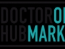 DOCTOR HUB Online Marketing