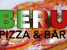 BERU - Pizza & Bar